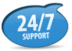 Online Dell Technical Support- A Complete Overview | Dell Technical Support Phone Number | Scoop.it