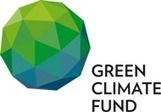 Green Climate Fund under pressure after accrediting contested banks - Carbon Market Watch | Peer2Politics | Scoop.it