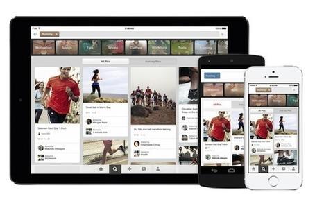 9 Pinterest Hacks to Drive Traffic, Sales and Profits | Pinterest | Scoop.it