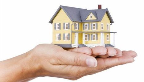 AWM Mortgage Loan in USA – You need extra Money for home Improvement | AWM Mortgage Loan in USA | Scoop.it