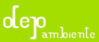 Arquibio 2013: Conference day Agenda | ArquiBio 2013 | scripting architecture | Scoop.it