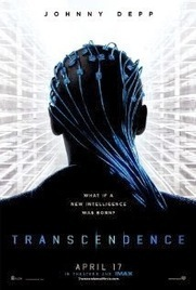 TRANSCENDENCE Movie Preview: Transcendence Will Get Johnny Depp Back In This Sci-fiction Film. | New Movies | Movie News | Movie Reviews | Movie Previews: MovieDisclosure | Hollywood | Scoop.it