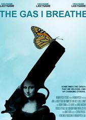 Créer des affiches de films fictifs | Tice Fle, Ele | Scoop.it