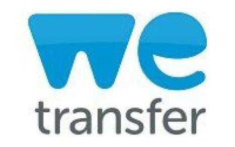 WeTransfer: cos'è e come funziona il servizio per trasferire i files | filesharing | Scoop.it
