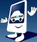 parkbytext   My world in Scoop   Scoop.it