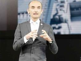 Ducati CEO Claudio Domenicali aims to protect bike brand aura as sales spike | Ductalk Ducati News | Scoop.it