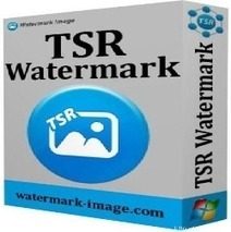 TSR Watermark Image Software 2.7.3.3 + keygen Free | MYB Softwares | MYB Softwares, Games | Scoop.it