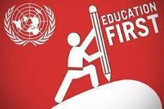 Educación Primero ▸ Education First | Educación 2.0 | Scoop.it