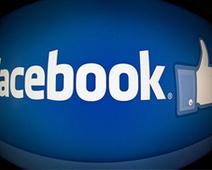 10 años de Facebook: Radiografía del gigante de las redes sociales | Redes sociales educativas | Scoop.it