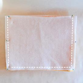 Criação em Arte: Reclicar Blusas de lã em Bolsas | Reciclando un poco! | Scoop.it
