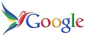 Has Google Hummingbird Killed SEO As We Know It... | SMX London 2014 Topics | Scoop.it