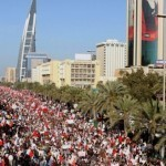 BAHRAIN OPPOSITION LEADER CALLS FOR SUNNI-SHIITE HARMONY | İslâmi Davet – Islamic Invitation | Human Rights and the Will to be free | Scoop.it