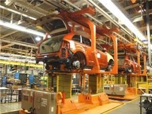 Applying  Lean to Engineering |  ENGINEERING.com | lean manufacturing | Scoop.it