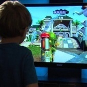 Xbox Live password hack outed by 5-year-old criminal mastermind | Trriger Flash | Scoop.it