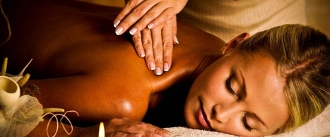 Ayurveda Oil massage in Kerala | Ayurveda Hospital in Kerala | Scoop.it