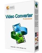 Pc Games,Softwares,Tips and Tricks: Any Video Converter Professional 5.0.9 | softwares | Scoop.it