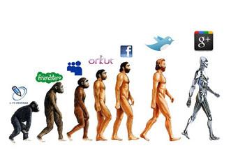 La stratégie de Google+ pour s'imposer sur les réseaux sociaux (1/2) | Daily Digital Marketing | Scoop.it