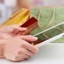 Après le web to store, le paper to digital | QR code, NFC, Réalité augmentée… | Scoop.it