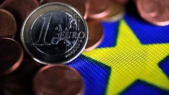 Chypre sollicite une aide financière de l'Union européenne | Union Européenne, une construction dans la tourmente | Scoop.it