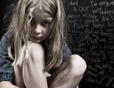 Las inclinaciones pedófilas podrían venir marcadas desde el útero   ¿Por qué somos como somos?   Scoop.it
