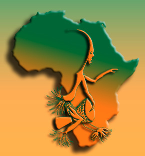 Sites de rencontres africains gratuit