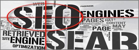 Otimização de Sites e Criação de Sites | Criação de Sites | Scoop.it