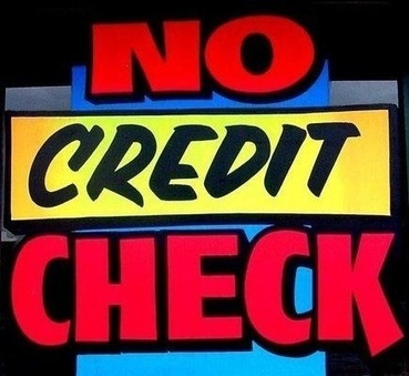 No Credit Car Financing Dealership For Poor or ... - Posts - Quora | Auto Financing, Business, Bad Credit | Scoop.it