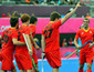 World League Hockey: La Belgique reste invaincue - dh.be | Belgitude | Scoop.it