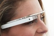 Google Glass crowdsources its internet connection thanks to Open Garden hack | Open Garden Press Coverage | Scoop.it