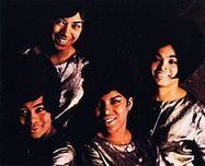 The Marvelettes - Wikipedia, the free encyclopedia | Reeling in the Years | Scoop.it