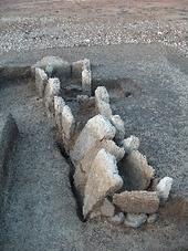 Base de datos Patrimonio Inmueble de Andalucía | Aux origines | Scoop.it