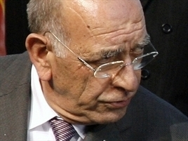Cyprus ex-minister gets 5 years for blast - Herald Sun | Open Cyprus | Scoop.it