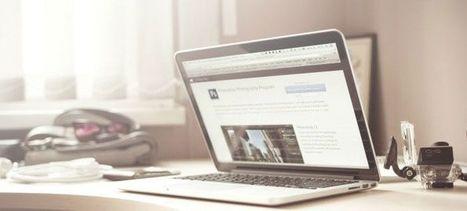 7 Consideraciones para saber si hacer outsourcing de redes sociales | Redes Sociales - Social Media Marketing | Scoop.it