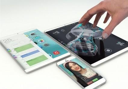Cách đăng ký 3g Vinaphone cho Ipad, máy tính bảng samsung | Tổng hợp | Scoop.it