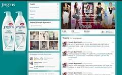 Twitter autorise la publicité sur les profils   Réseaux sociaux   PME   Scoop.it