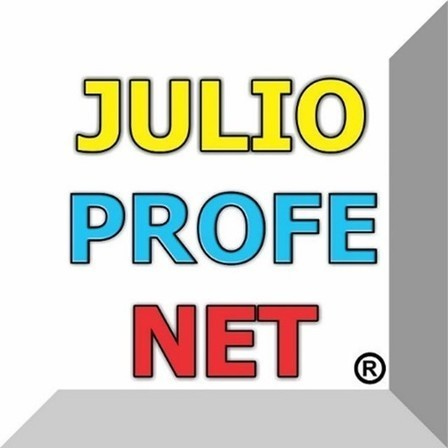 Inicio - Julioprofe | Educacion, ecologia y TIC | Scoop.it