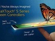 Le Samsung Galaxy S4 doté d'une technologie gestuelle sans contact ? | Evolution Internet et technologique | Scoop.it