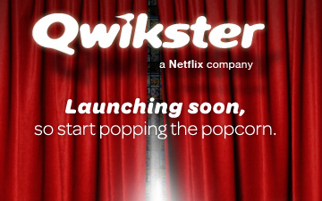 Qwikster From Netflix: The Worst Product Launch Since New Coke? | Big Media (En & Fr) | Scoop.it