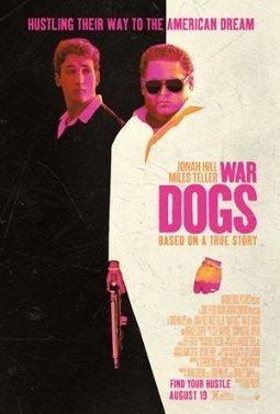 Vurguncular İzle - War Dogs   Full HD 2016   film izle   Scoop.it