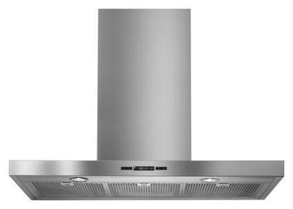 Clarify When it comes to Range Hoods and Wall surface Mounted Variety Hoods | Appliances | Scoop.it