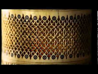ISLAMIC_ART - YouTube | Arabian Peninsula | Scoop.it