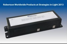 Purchase T12 Ballast for T12 Lamp Fixtures | emergencylights | Scoop.it