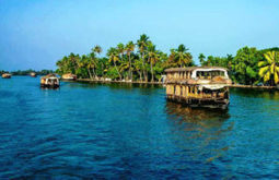 Best time to visit Kerala backwaters | Tour Plan To India | Scoop.it