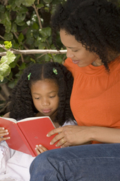 The Gifts That Homeschooling Gives - Natural Life Magazine - natural family living | Green Living | Scoop.it