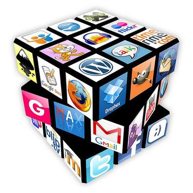 Digital Citizenship meets SAMR | SAMR model | Scoop.it