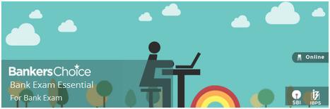 IBPS PO Exam Preparation Course - Online Program   TalentSprint   Banking Training   Scoop.it
