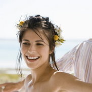 How to stay sane during wedding planning | 2013 Wedding Trends | Scoop.it