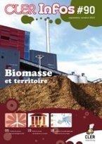 CLER - Réseau pour la transition énergétique   Locavore   Manger Juste & Local   Scoop.it