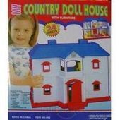 Buy Baby Doll House at lowest price in India | Toys and Games | Scoop.it