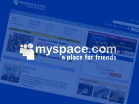 Getting Started With the New Myspace: What Businesses Need to Know | Social Media | Scoop.it